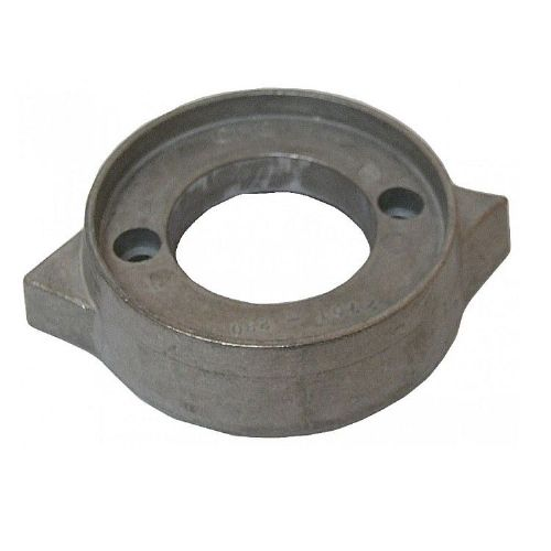MG Duff Zinc Engine Anode Volvo Prop Ring CMV18
